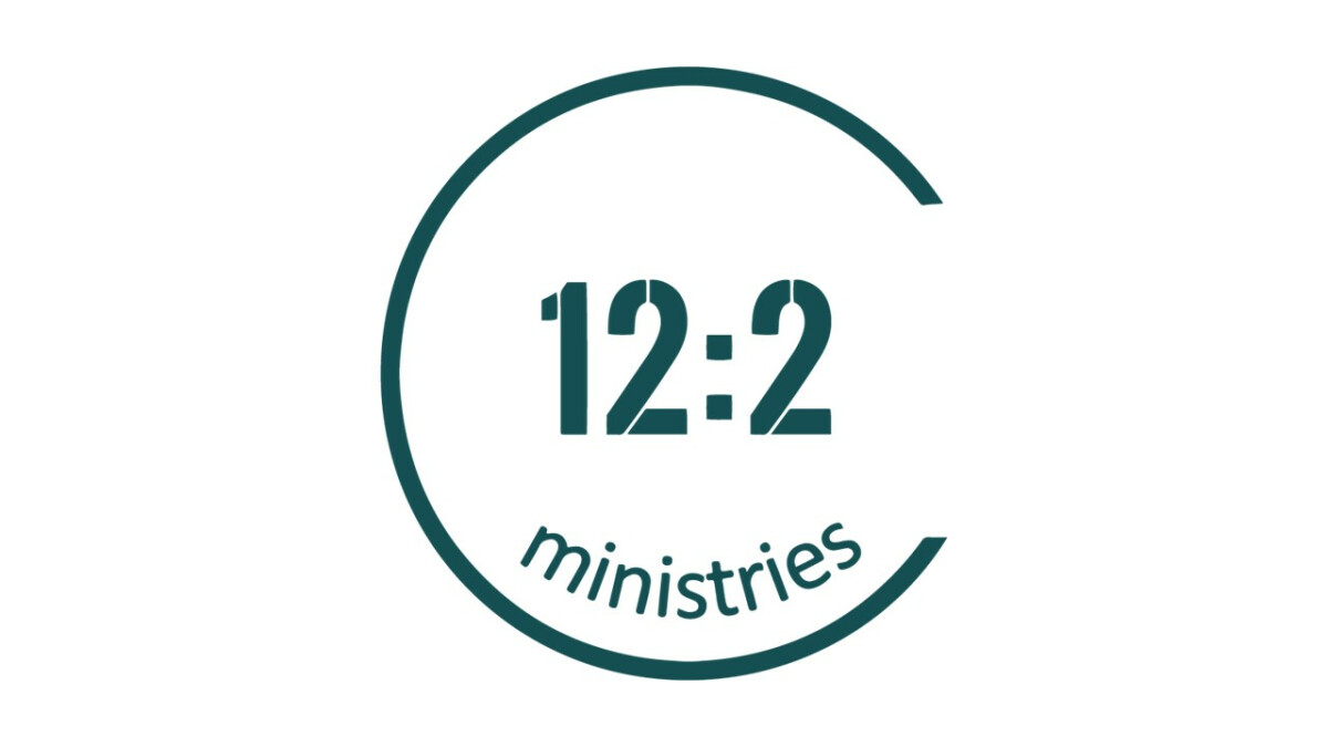 12:2 Student Ministries